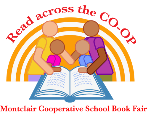 Montclair Cooperative School Bookfair